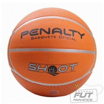 Bola de Basquete Penalty Shoot 4