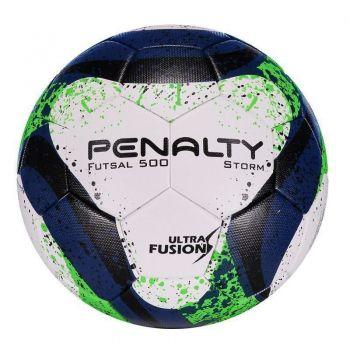 Bola Penalty Storm VIII Futsal