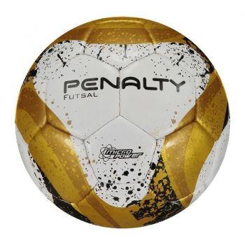 Bola Penalty VII Finais Futsal