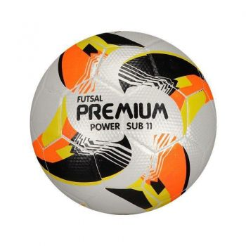 Bola Premium Power S Fusion Futsal Sub 11