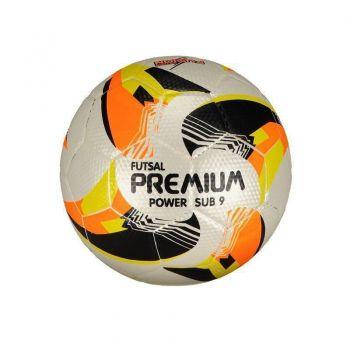 Bola Premium Power S Fusion Futsal Sub 9