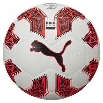 Bola Puma Evospeed 2.5 Hybrid FIFA