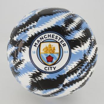 Bola Puma Manchester City Iconic Big Cat Campo