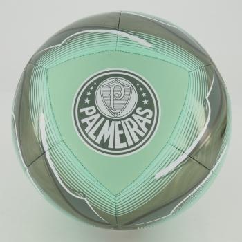 Bola Puma Palmeiras Icon Campo