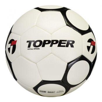 Bola Topper 90s Futsal