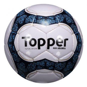 Bola Topper Asa Branca II Futsal