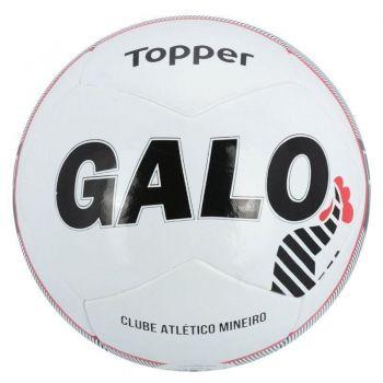 Bola Topper Atlético Mineiro Campo