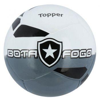 Bola Topper Botafogo Campo