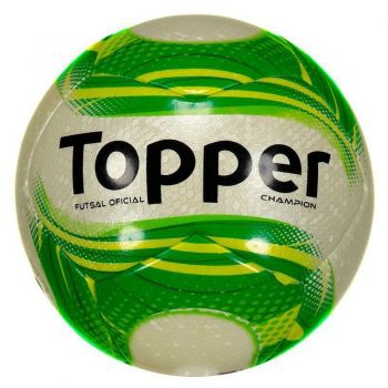 Bola Topper Champion Futsal