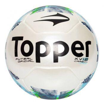 Bola Topper KV League II Futsal