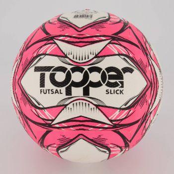 Bola Topper Slick Futsal 2020