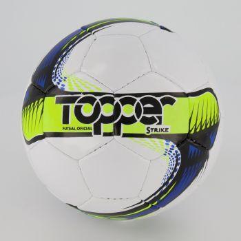 Bola Topper Strike Futsal 2020