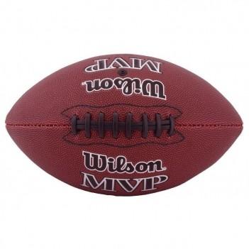 Bola Wilson NFL MVP Futebol Americano