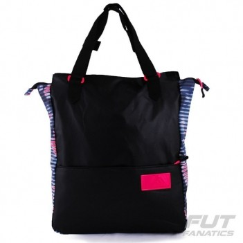 Bolsa Adidas Shoulder Favourite