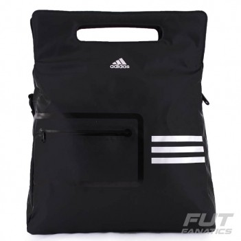 Bolsa Adidas Shoulder Training