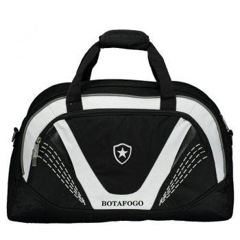 Bolsa Botafogo Viagem