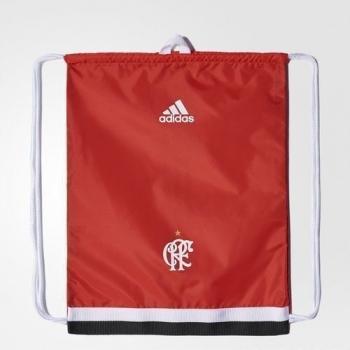 Bolsa de Ginástica Adidas Flamengo
