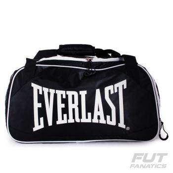 Bolsa Everlast Esportiva