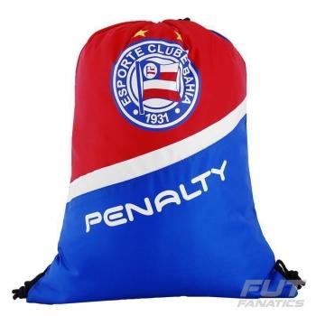 Bolsa de Ginástica Penalty Bahia