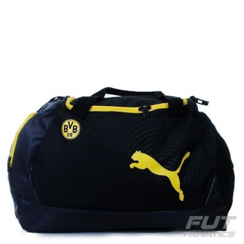 Bolsa Puma Borussia Dortmund Evopower
