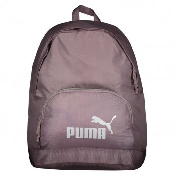 Mochila Puma Core Seasonal Rosa