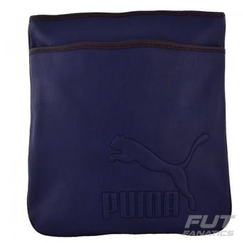 Bolsa Puma Edition Portable