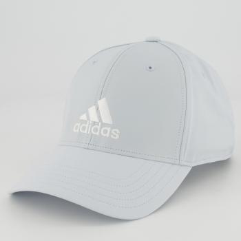 Boné Adidas Baseball Azul
