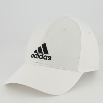 Boné Adidas Baseball Performance Branco