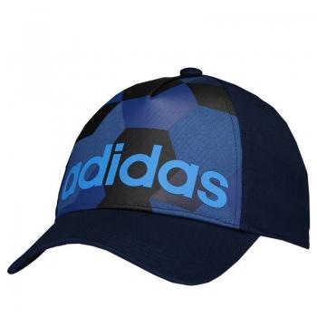 Boné Adidas Daily Azul