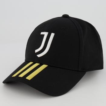 Boné Adidas Juventus Preto