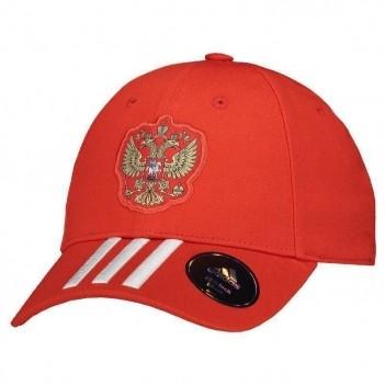 Boné Adidas Russia 3s