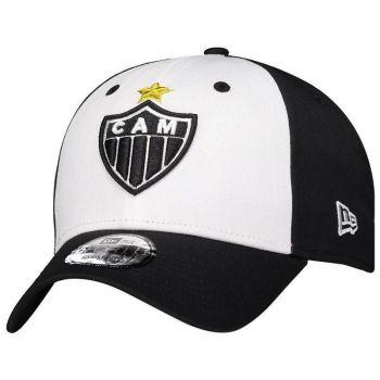 Boné New Era Atlético Mineiro 940 Preto