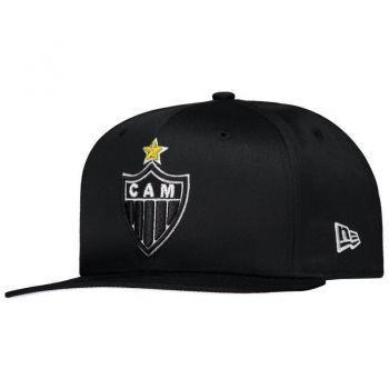 Boné New Era Atlético Mineiro 950