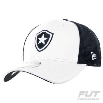 Boné New Era Botafogo 3930