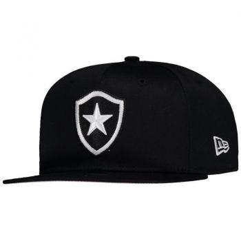 Boné New Era Botafogo 950