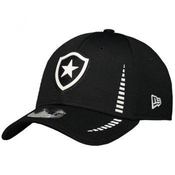 Boné New Era Botafogo FTB 3930