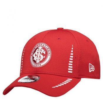 Boné New Era Internacional 3930 Lin B