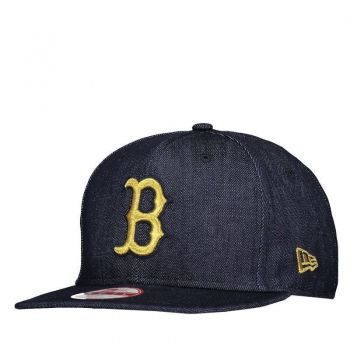 Boné New Era MLB Boston Red Sox 950