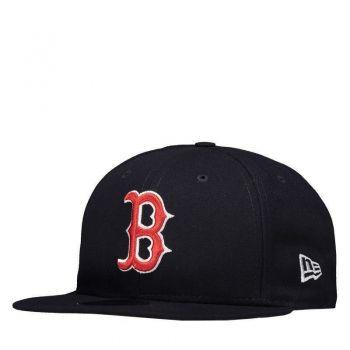 Boné New Era MLB Boston Red Sox 950 Basic Team