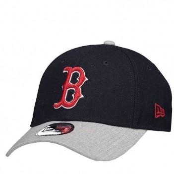 Boné New Era MLB Boston Red Sox League 940