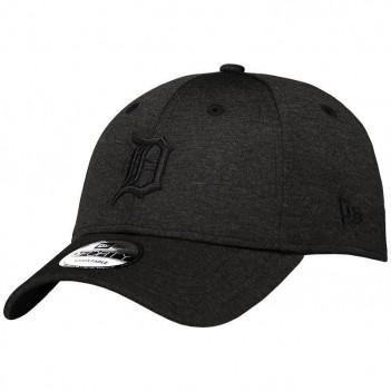 Boné New Era MLB Detroit Tigers 940 Chumbo