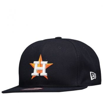 Boné New Era MLB Houston Astros 950 Basic Team