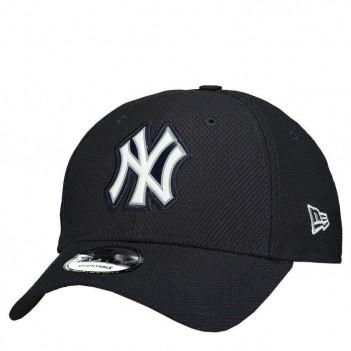 Boné New Era MLB NY Yankees Team 940
