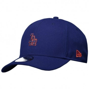 Boné New Era MLB Los Angeles Dodgers 940 HP