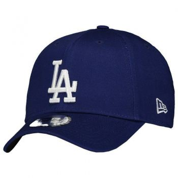 Boné New Era MLB Los Angeles Dodgers 940 Royal