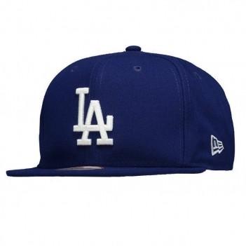 Boné New Era MLB Los Angeles Dodgers 950