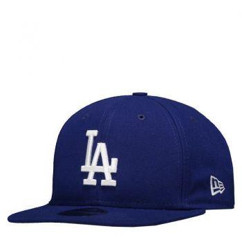 Boné New Era MLB Los Angeles Dodgers 950 Basic Team