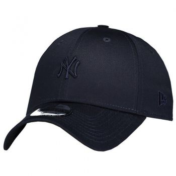 Boné New Era MLB New York Yankees Marinho