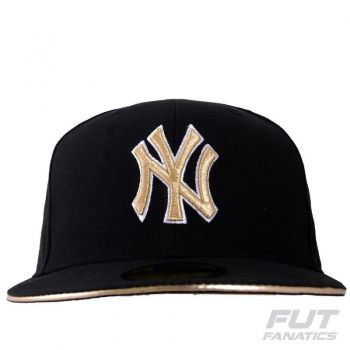 Boné New Era MLB New York Yankees 5950