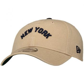 Boné New Era MLB New York Yankees 920